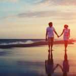 Недалекая любовь