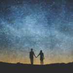 История одной любви и двух разных миров