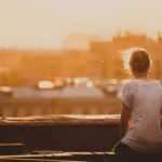 И он ушел из жизни — от неразделенной любви