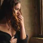 Как любить и не превратиться в чью-то тень