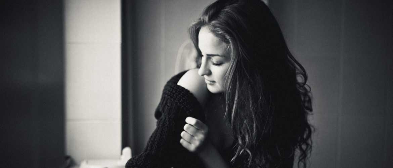 «Попался на горячем» или измена любимого мужа