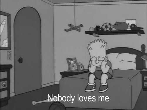 Почему меня никто не любит? 10 причин, почему люди не любят вас