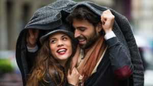 Как соблазнить любую женщину – от юной девчонки до замужней леди