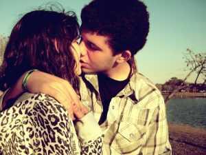Как отличить влюблённость от настоящего и глубокого чувства любви