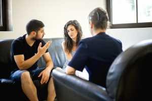 Как прийти в себя и вести полноценную жизнь после развода