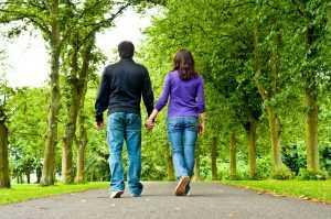 Как правильно наладить отношения со второй половинкой: тонкие приёмы и рекомендации к действию