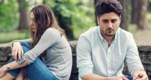 Ревность в отношениях: хорошо это или плохо?