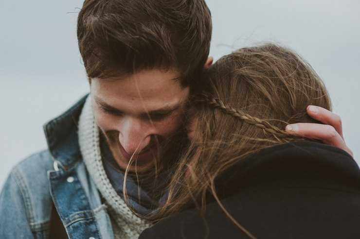 Как сделать отношения крепче? 7 секретов самых крепких отношений