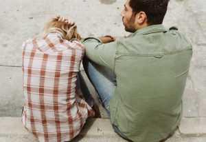 Как деликатно расстаться с девушкой, избежав боли и обиды