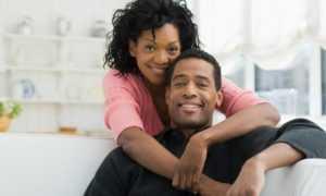 Любит ли меня мой муж: советы сомневающимся