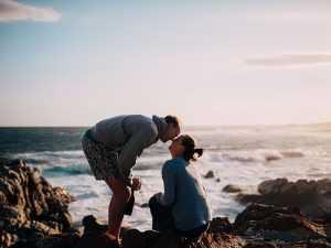 Почему отношения так важны для человека и в них ли смысл нашей жизни?