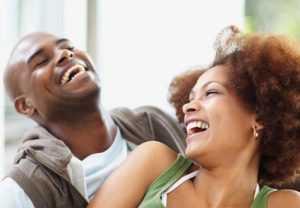 Как правильно начать отношения с девушкой: закладываем фундамент счастья