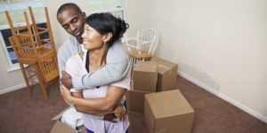 Несложные советы, как в домашних условиях соблазнять любимого мужа