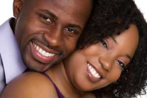 Снимаем венец безбрачия: как быстрее найти своего мужчину