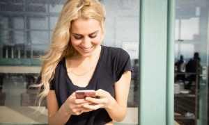Как легко знакомиться с девушками в интернете: полезные фразы и темы для переписки