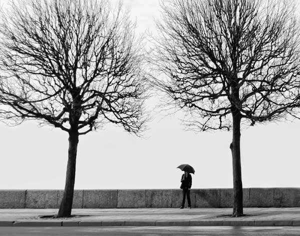 Мужская и женская депрессия - симптомы, отличия