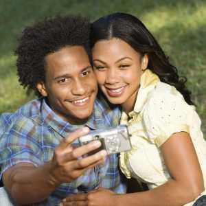 Как подтолкнуть любимого мужчину к решительным действиям в отношениях?