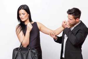 Досадные ошибки женщин в отношениях со своими мужчинами
