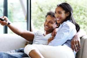 Как вернуть былую страсть в отношения с мужем: путеводитель в мир счастливого брака