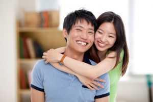 Где найти хорошего мужа в любом возрасте и как правильно его искать?