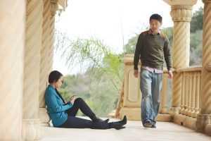Как пережить расставание с любимыми: советы мужчинам и женщинам