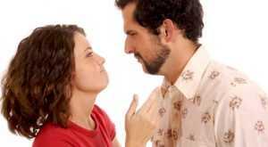Секреты и уловки, которые помогут заставить парня думать о тебе