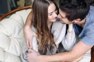 Как правильно начать встречаться с девушкой, чтобы выстроить гармоничные отношения