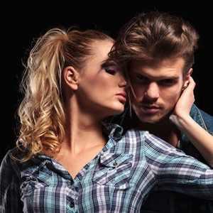 До потери пульса: признаки классической любовной зависимости