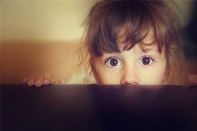 Что делать, когда у ребенка низкая самооценка?
