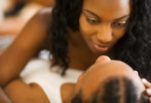 Почему женщине нельзя встречаться с женатым мужчиной и есть ли счастливые любовницы?