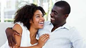 Как привлечь мужчину в свою жизнь: советы психологов и заговоры магов