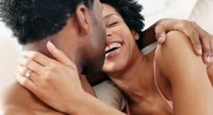Как удовлетворить своего мужа в постели, чтобы свести его с ума