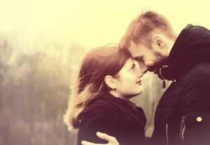 Азы психологии отношения мужчины к любимой женщине