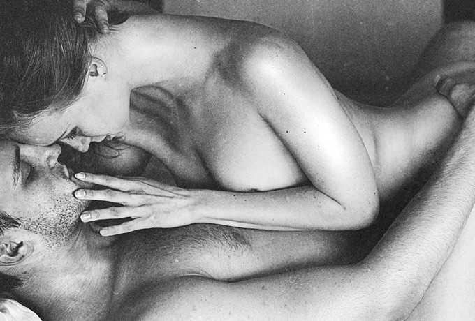 15 фактов о сексе, которые нельзя игнорировать