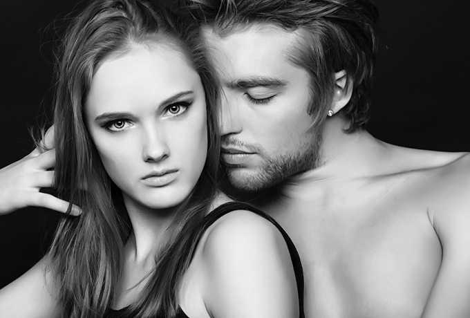 Что делать, если отношения отличные, а секс — нет