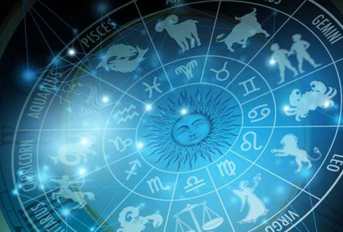 6 знаков Зодиака, которых ждут серьезные перемены в 2019 году