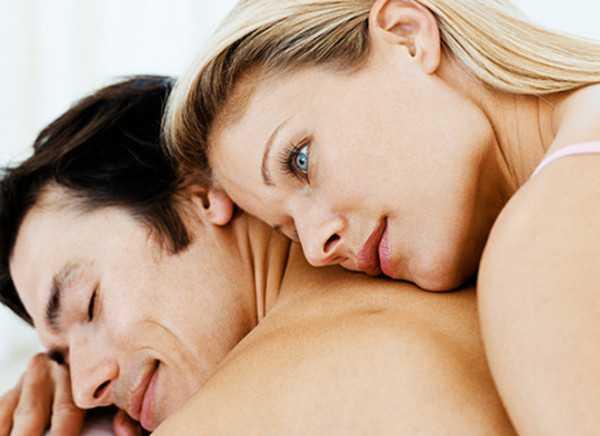 3264ab98f439f15443093a96f7815cbc_health_kontracepcia