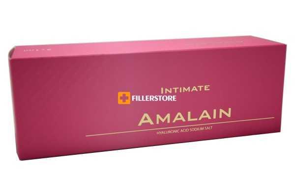 413_amalain-intimate-2-ml--amalayn-inti