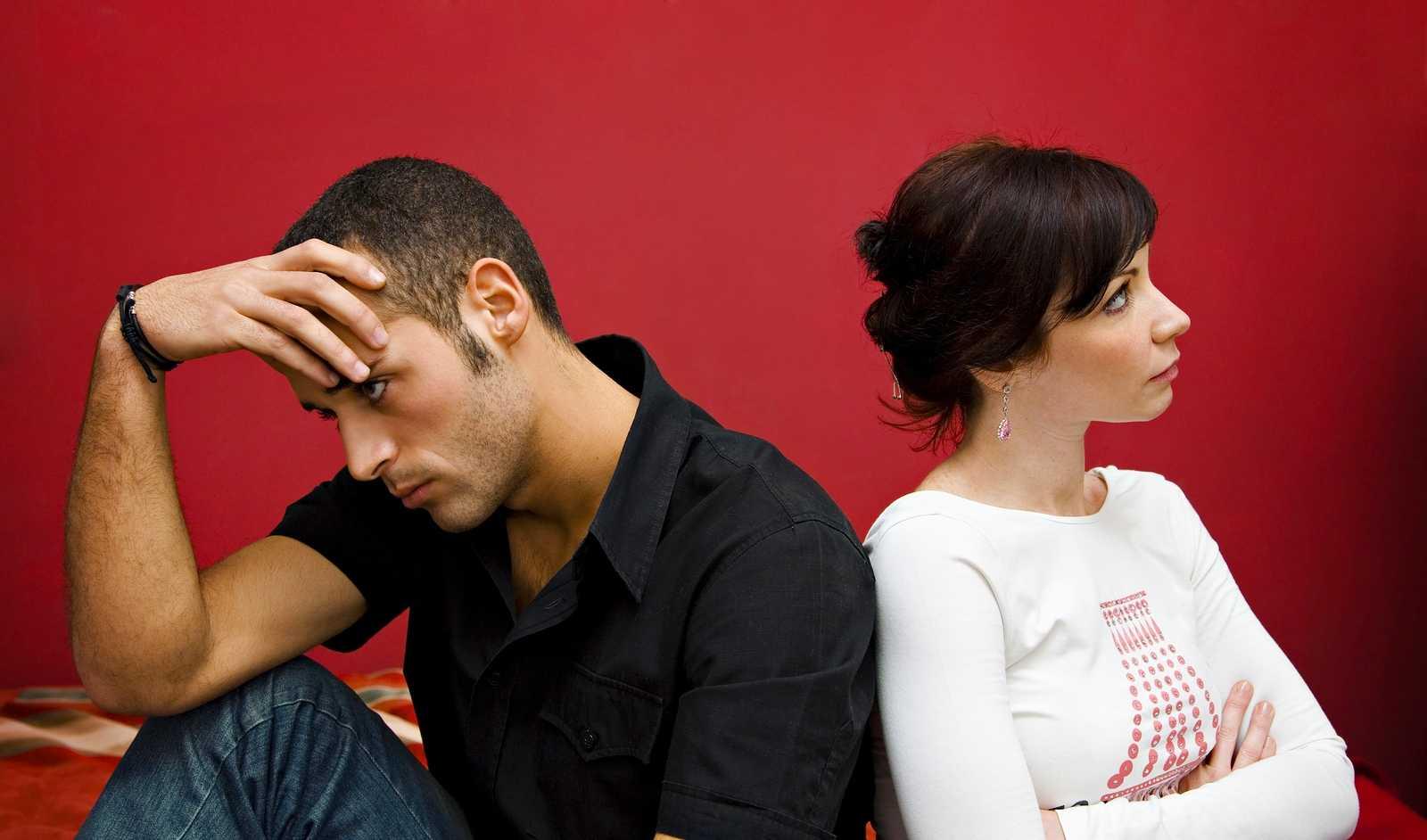 divorce-couple - копия