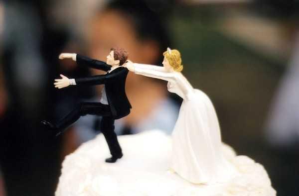 если-парень-не-хочет-жениться