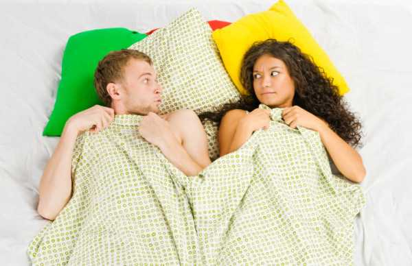 How-To-Build-Trust-In-A-Relationship-by-Jenni-Boran-152113726-web