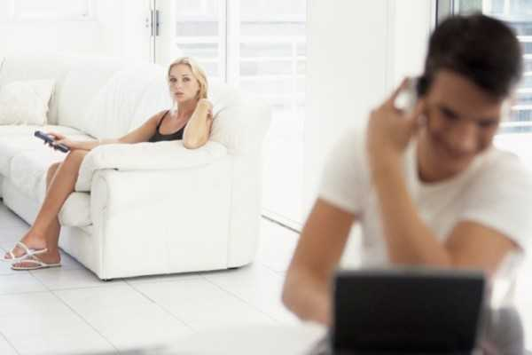Как-вычислить-измену-мужа