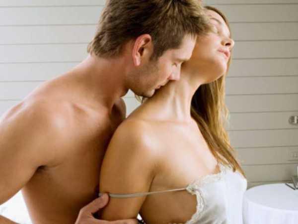 parejas-sexy-junta