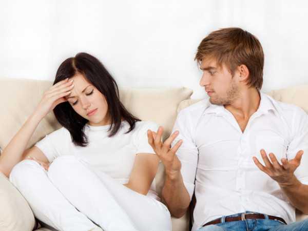 споры-между-мужчинами-и-женщинами