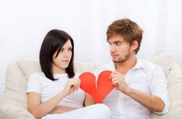 unhappy-young-couple