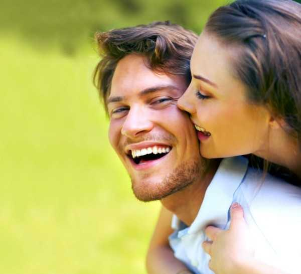 young_couple_1