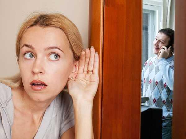 Женщины-оправдывают-измену-мужа.