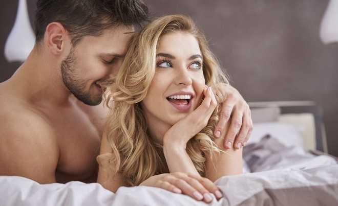 Не только люди занимаются сексом ради удовольствия