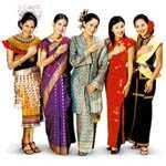 Pитуалы лишения девственности в различных культурах