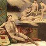 Что говорит история о мастурбации?